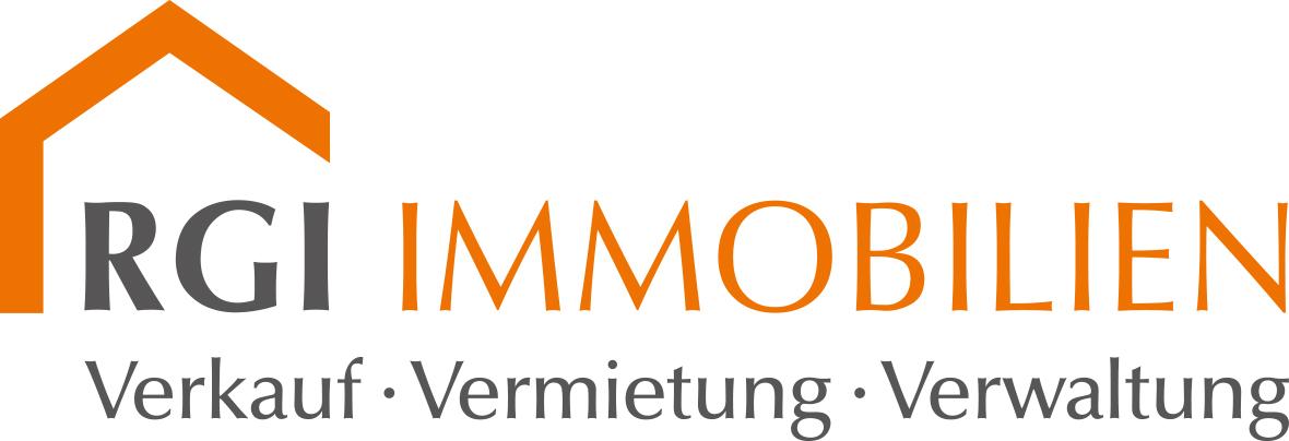 Logo ohne Verkauf-